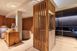 sauna1-w