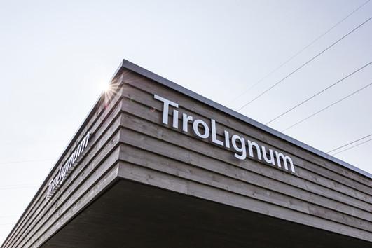 Das TiroLignum
