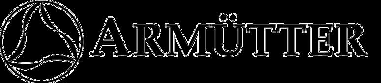 Logo_ARMallein_gd.png
