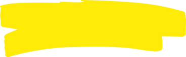 leuchtstiftflash-g-vk.png