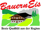 BauernEis-(1).jpg