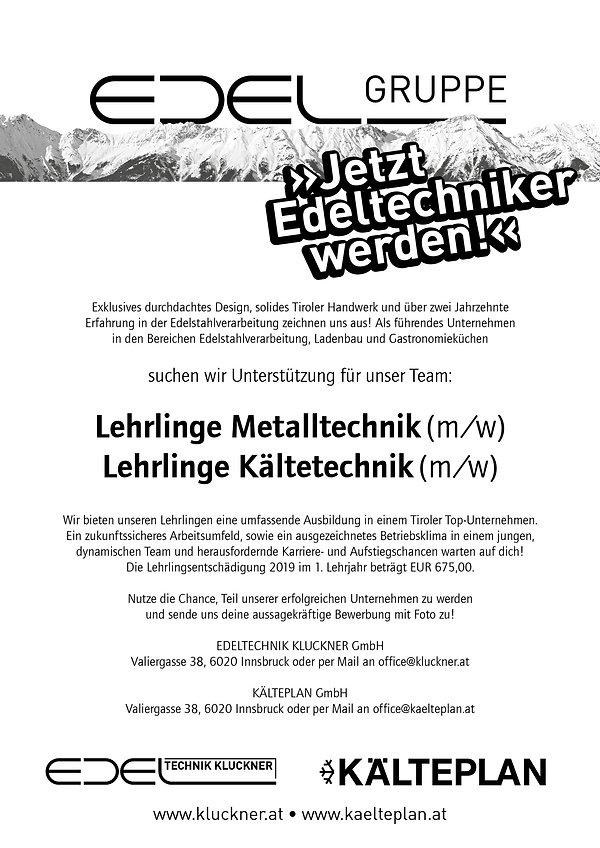 KLU-Stellenins_Lehrstellen2019.jpg