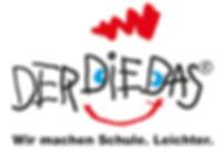 DDD_Logo_pos_2012_Wir-machen-Schule.Leic