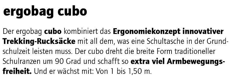 text-cubo.jpg