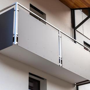 Balkone