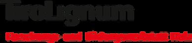 tirolignum-v1.png
