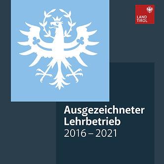 Sticker 2016 - 2021.jpg