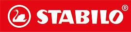 STABILO-Logo_2019.jpg
