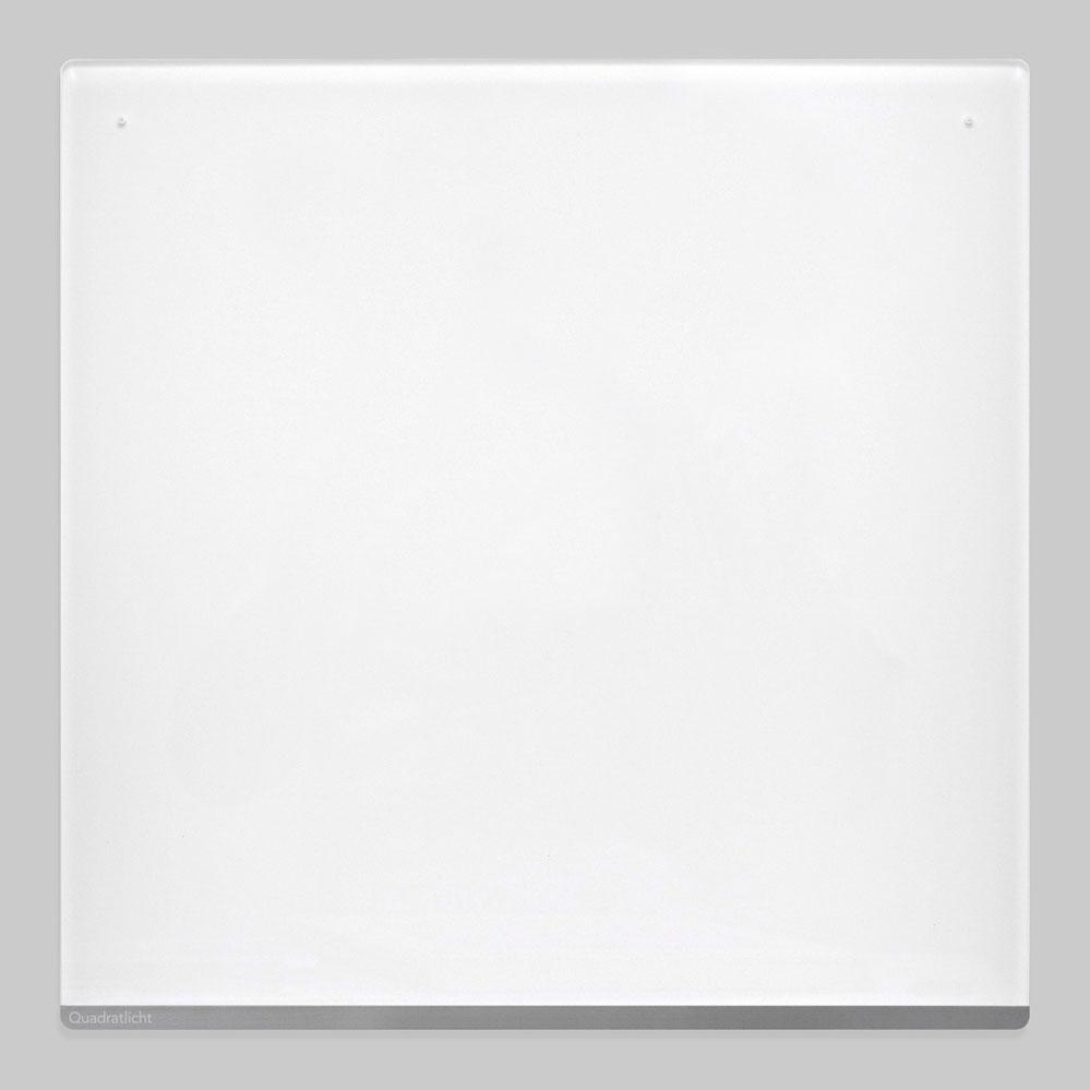 Quadratlicht–OFF-White