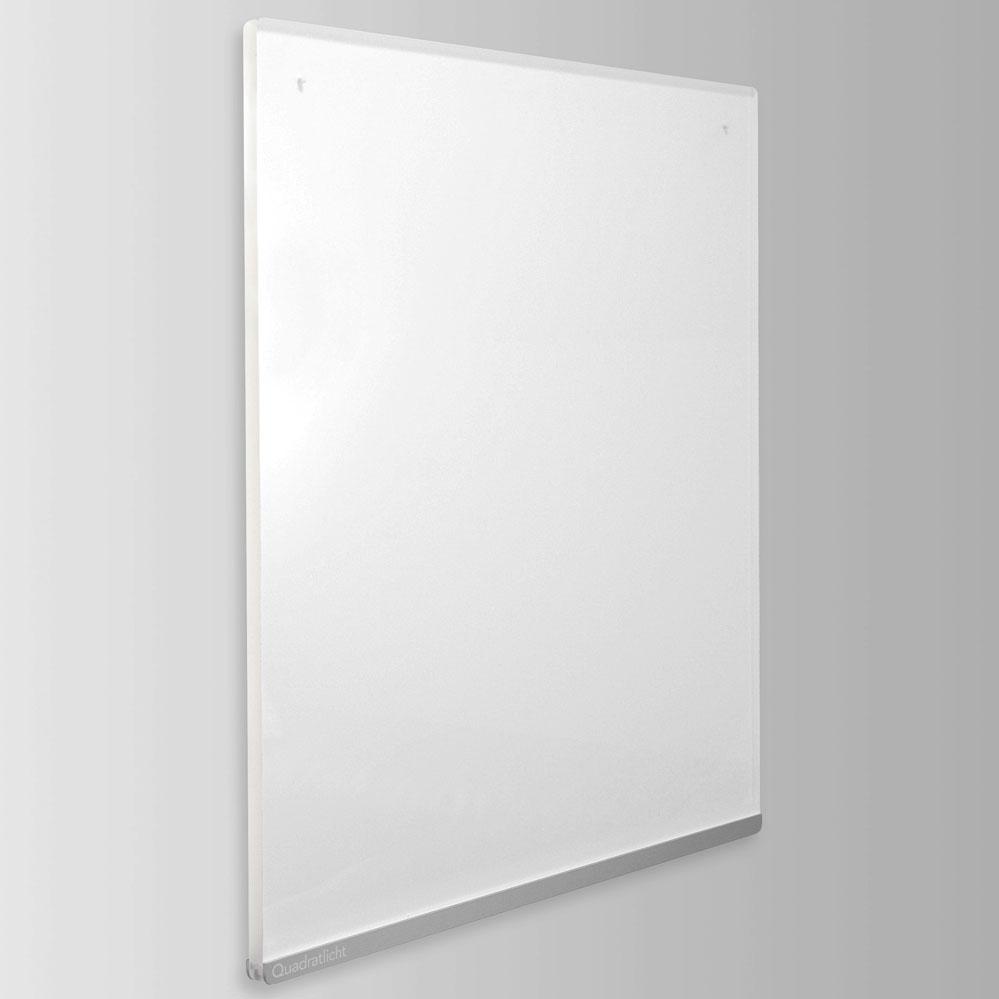 Quadratlicht-seitlich-White