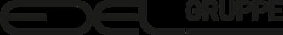 Logo_EDELGRUPPE-Type+.png