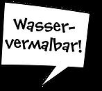 sp-wasserverm.png