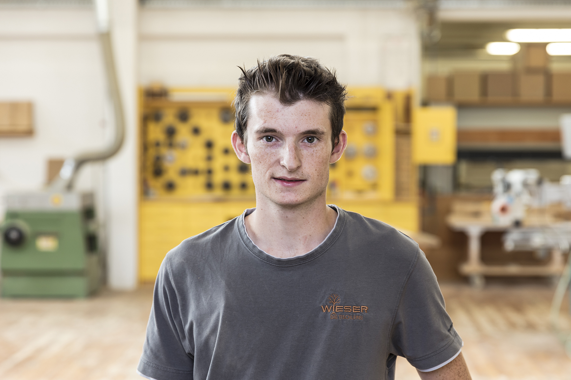Florian Waldauf