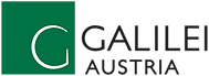 Galilei_Austria-Logo+.png