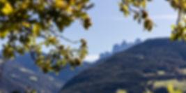 Südtiroler Dolomiten, Klinische & Gesundheitspsychologin Erika Senn