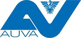 Logo_AUVA.jpg