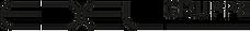 Logo_EDELGRUPPE-Type-web.png