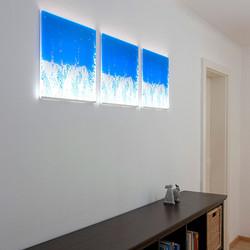 Quadratlicht-nordketteX3ohnekabel