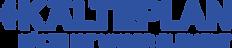 Kaelteplan-logo.png