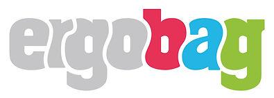 ergobag_Logo.jpg