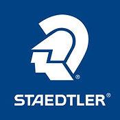 staedler-logo-q.jpg