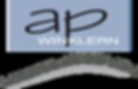 Logo-AP_clean.png
