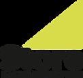 StoreM Logo.png