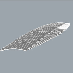 wingtip-elevator-l.jpg
