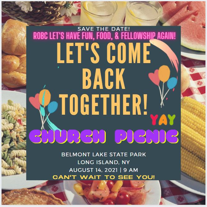 2021 Church picnic.png
