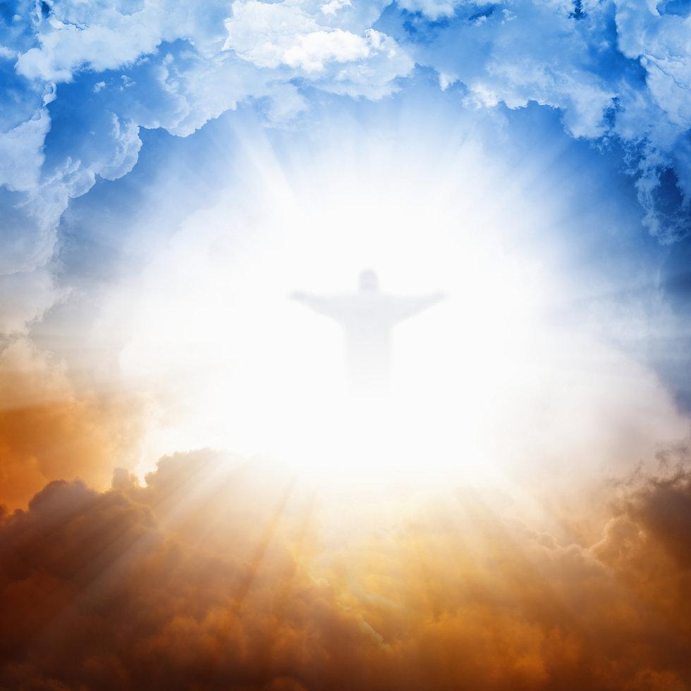 Jesus-in-the-clouds.jpg