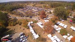 Lowell Fall Fest 2017 - C