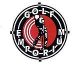 Golf Emporium.jpg