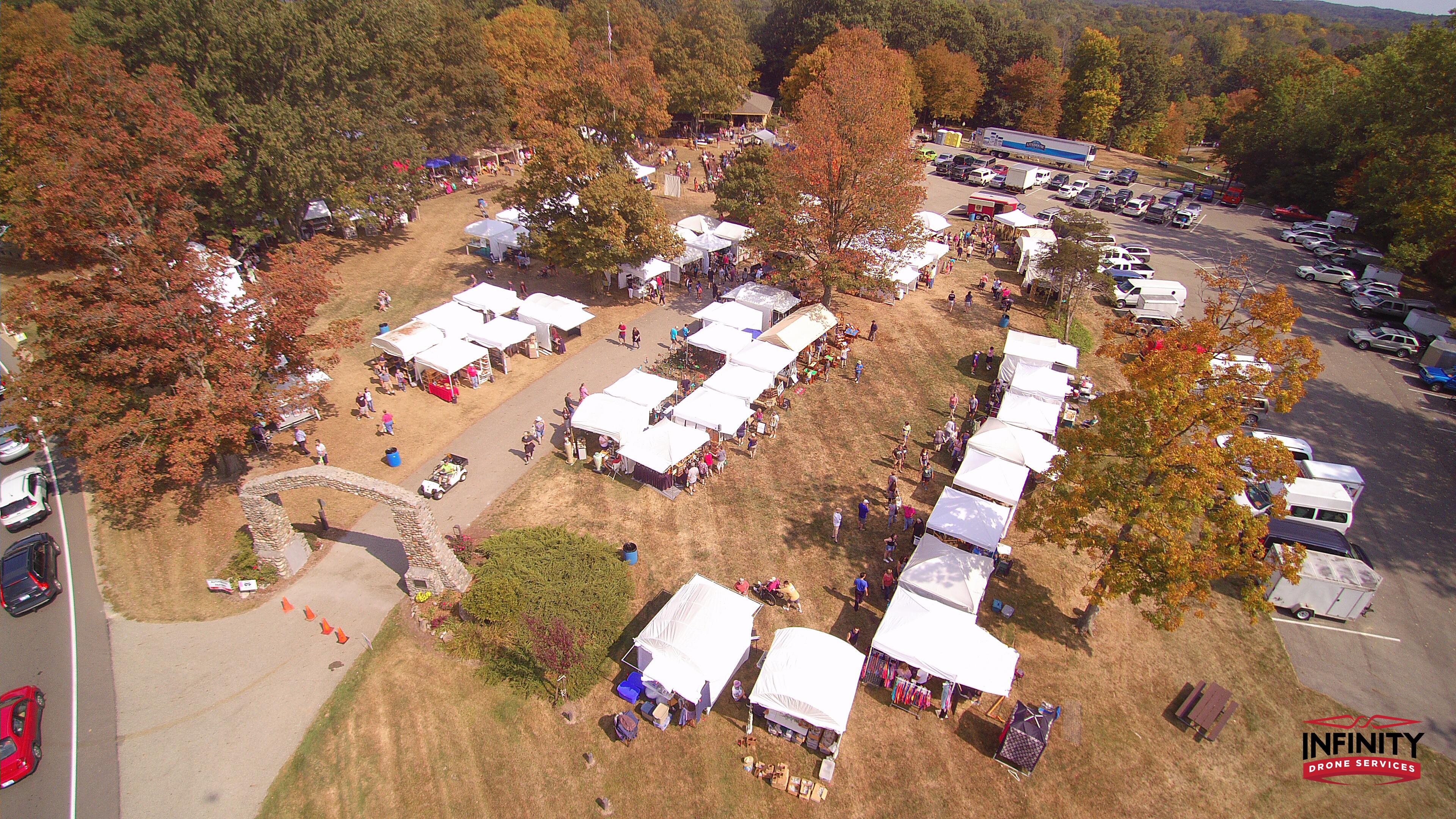 Lowell Fall Fest 2017 - B