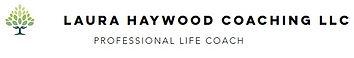 Laura Haywood Life Coach