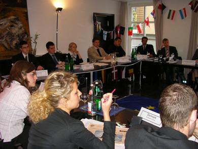 BIMUN 2005 Konferenzimpression.jpg