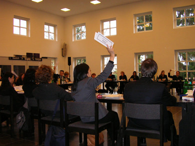 BIMUN 2005 Konferenzeindruck.JPG