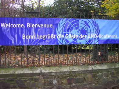 Welcome to BIMUN 2005.jpg