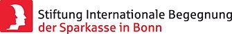 Stiftung_Sparkasse_Logo.jpg
