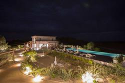Anastasio Playa by HART