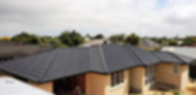 Tile roof full shot.jpg