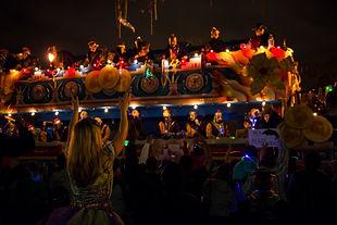 New Orleans Night Float.jpg