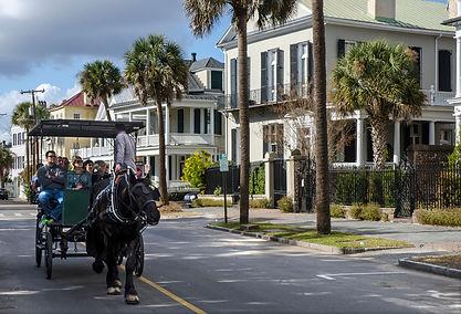 Charleston Carriage Ride.jpg