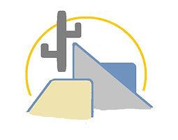 terrabend logo 7.jpg