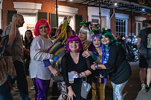 Women at Mardi Gras.jpg