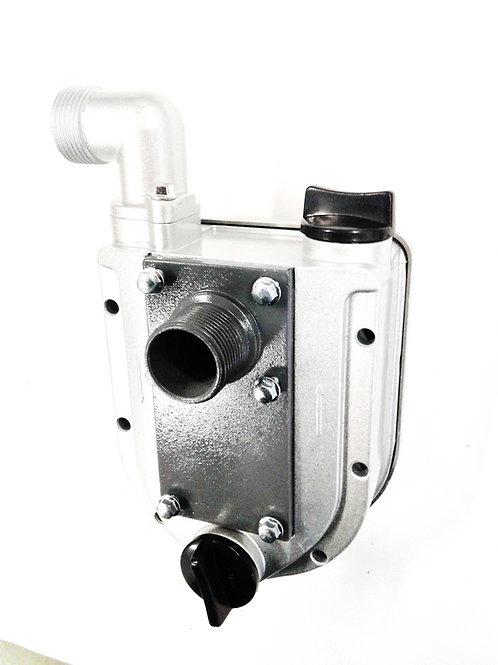 1 inch Water Pump