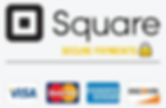 square-logo-grey.png