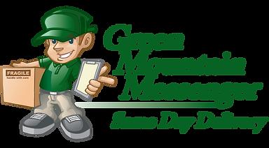 logo-gmm.png