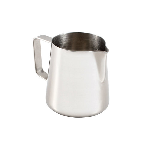 Frother Pitcher, 12oz