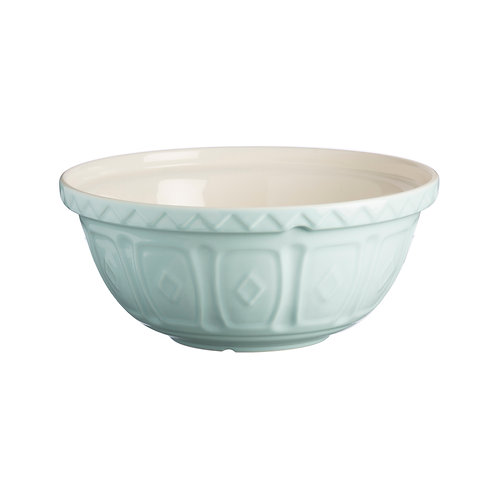 Color Mix Mixing Bowl
