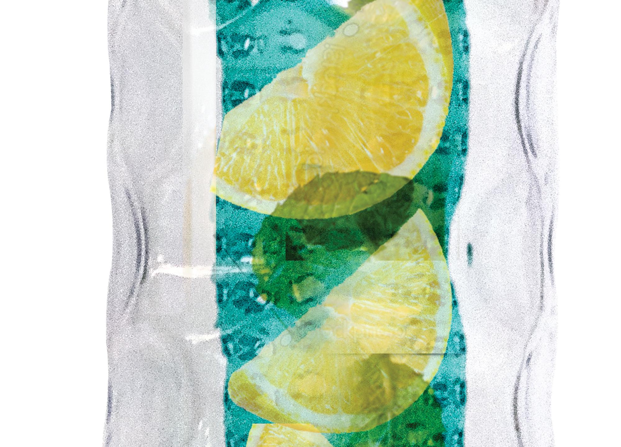 Primula Flavor It Bottle